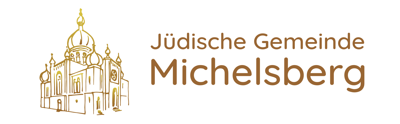 Progressive Jüdische Gemeinde Michelsberg in Wiesbaden