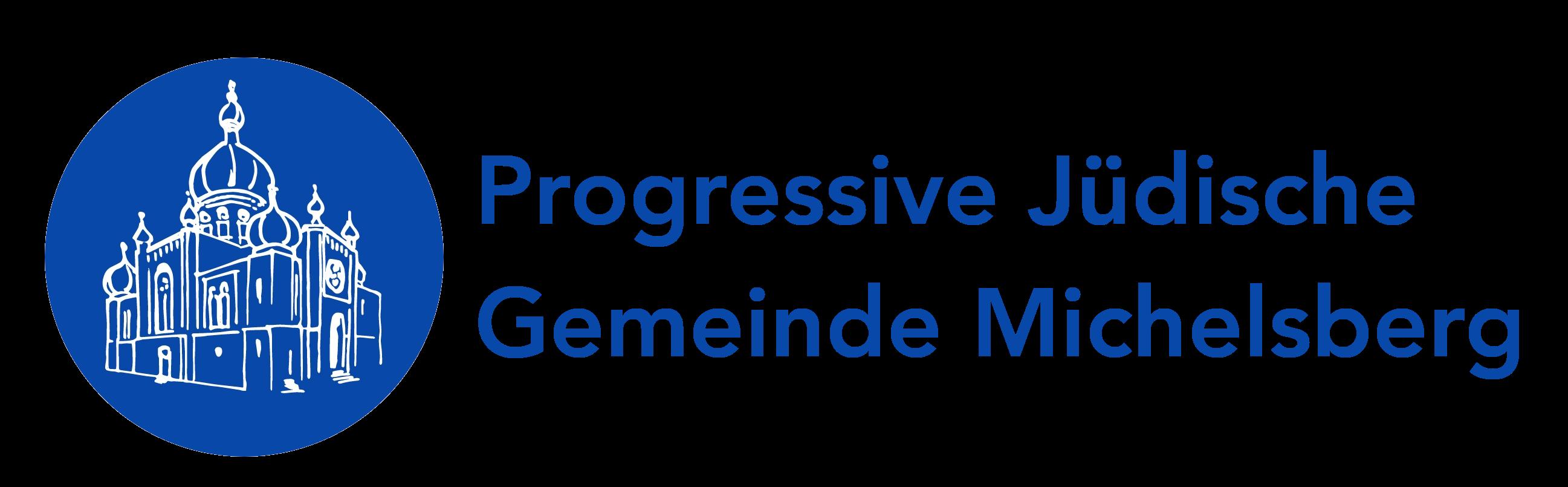 Progressive Jüdische Gemeinde Michelsberg e.V. in Wiesbaden